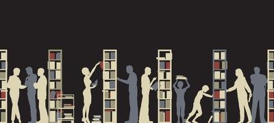 BookstoreImage
