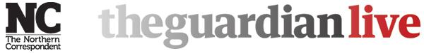 NC GuardianLive