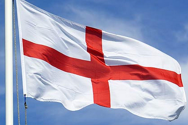 England flag england flag images for gt england flag 20