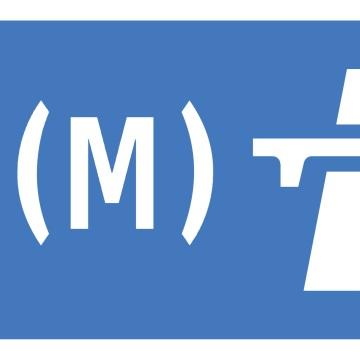 UK_motorway_A1(M)_border