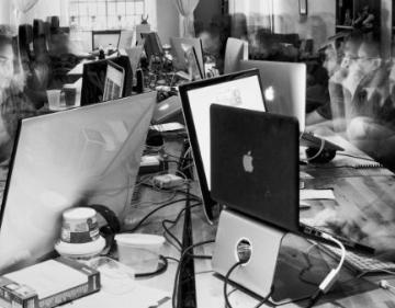 tech-startup-office-apprenaissance.665.281.s