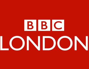 Bbc_london_logo
